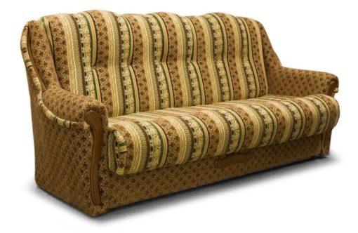 Комплект Ниагара 2В дуга с креслом-кроватью 6