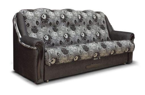 Комплект Ниагара 2В дуга с креслом-кроватью 7