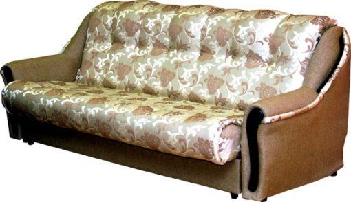 Комплект Ниагара 2В дуга с креслом-кроватью 9