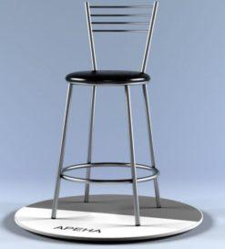 Барный стул Арена 2
