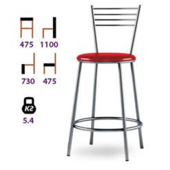Барный стул Арена 1