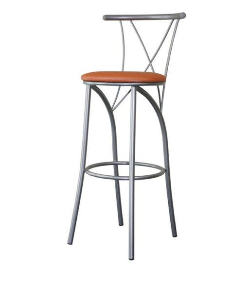 Барный стул Неаполь-бар 3