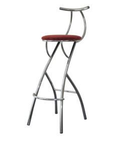 Барный стул Кальяри-бар 2