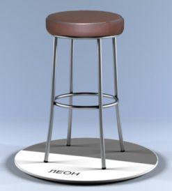 Барный стул Леон 1