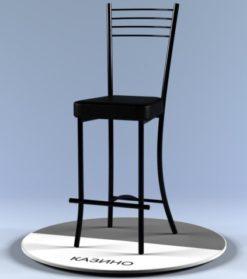 Барный стул Казино 1