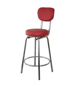 Барный стул Комфорт 1