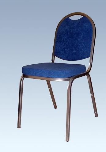 Банкетный стул Логос-мини 1