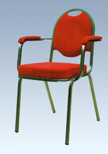 Банкетный стул Логос-П 1