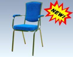 Банкетный стул Равенна-П 1