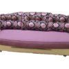 Диван-кровать  Аделия с ортопедическим матрасом 7