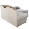 Угловой ортопедический диван Манхеттан 5