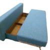 Диван-кровать ортопедический Аделия-2 7