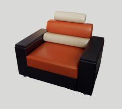 Кресло для отдыха Версаль 2