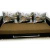 Комплект «Венеция» диван + кресло 3