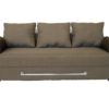 Комплект «Венеция» диван + кресло 6