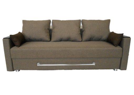 """Комплект """"Венеция"""" диван + кресло 6"""