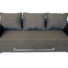 Комплект «Венеция» диван + кресло 1