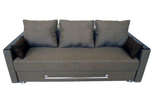 """Комплект """"Венеция"""" диван + кресло 1"""