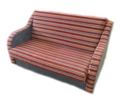 """Комплект """"Рондо"""" ортопедический диван+кресло 2"""