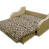 Комплект «Рондо» ортопедический диван+кресло 3