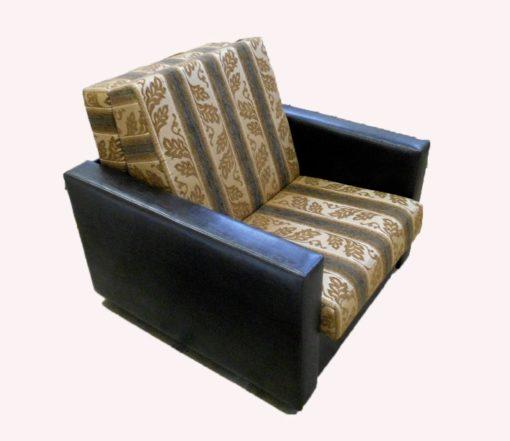 """Комплект """"Венеция"""" диван + кресло 2"""