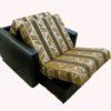 Комплект «Венеция» диван + кресло 8