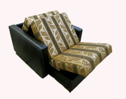 """Комплект """"Венеция"""" диван + кресло 8"""