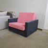 Кресло-кровать Венеция с ортопедическим основанием 6