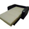 Комплект «Милан» ортопедический диван+кресло 6