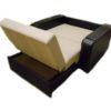 Комплект «Милан» ортопедический диван+кресло 7