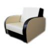 Комплект «Неаполь» ортопедический диван + кресло 3
