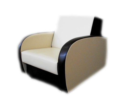 """Комплект """"Неаполь"""" ортопедический  диван + кресло 3"""