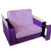 Комплект «Милан» ортопедический диван+кресло 8