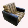 Кресло-кровать Венеция с ортопедическим основанием 1