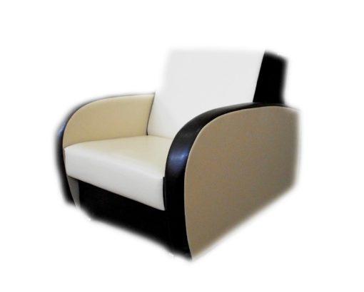 Кресло-аккордеон Неаполь ортопедическое 2