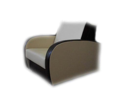 Кресло-аккордеон Неаполь ортопедическое 4