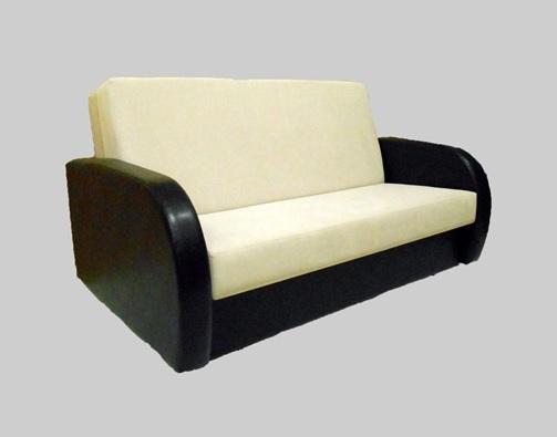 """Комплект """"Неаполь"""" ортопедический диван + кресло 2"""