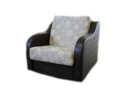Кресло-кровать Рондо ортопедическое 1