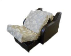 Кресло-кровать Рондо ортопедическое 2