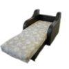 Кресло-кровать Рондо ортопедическое 4