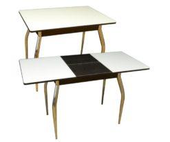 Стол Алиот 2