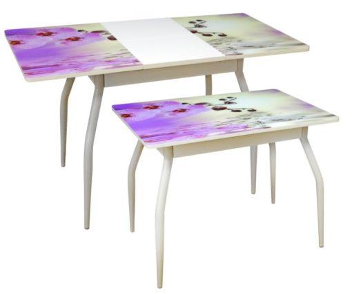 Стол Алиот фото 2