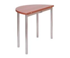 Стол овально-раскладной М2 2