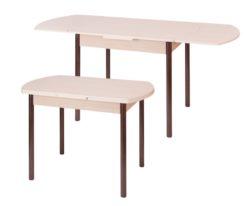 Стол раздвижной М2 1
