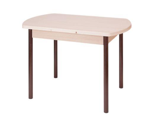 Стол раздвижной М2 2