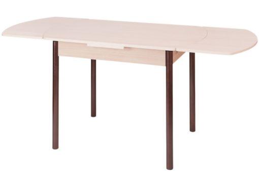 Стол раздвижной М2 3
