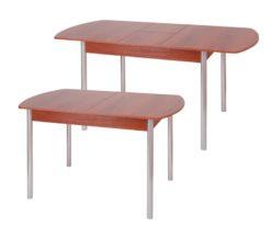 Стол раздвижной М3 1