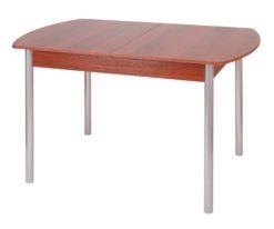 Стол раздвижной М3 2