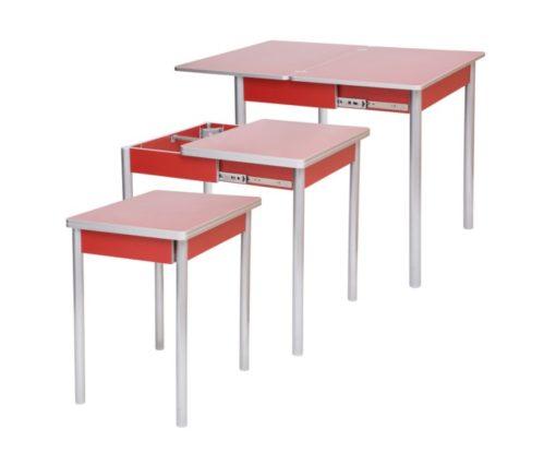 Стол раскладной Компакт 1