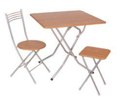 Стол складной М6 2